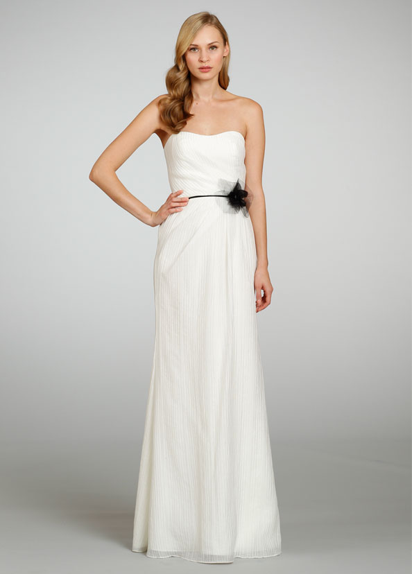 Bridals by Lori Occasions Trunk Show | JLM Couture