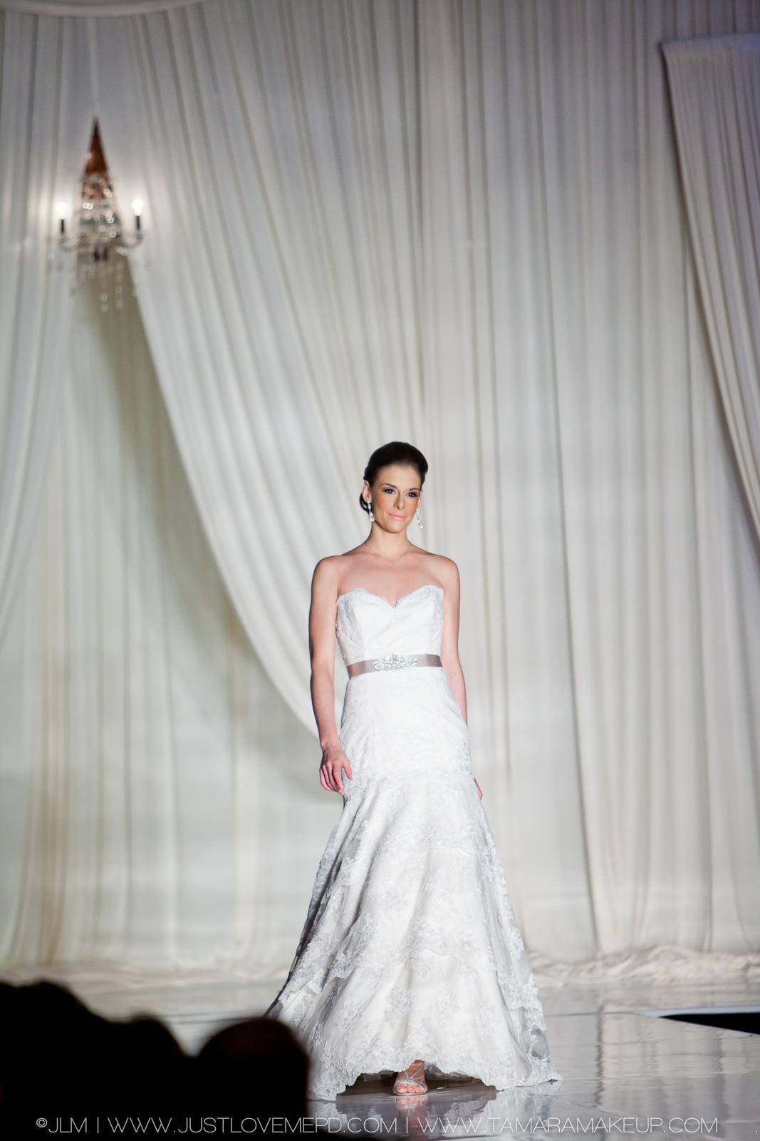 Bridal Expo Chicago