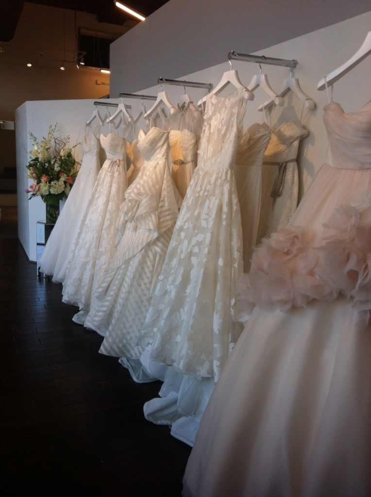 Couture Wedding Dresses Houston Tx : Paige wedding dresses for jlm couture at trunk show in houston texas
