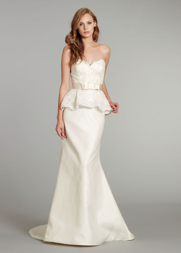 Clic Hollywood Wedding Dresses