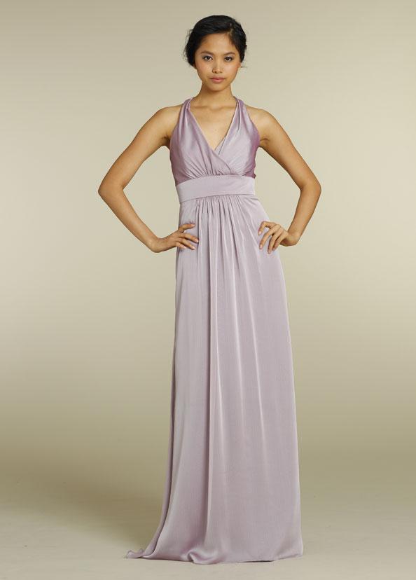 Spring Bridesmaids Dresses - JLM Couture
