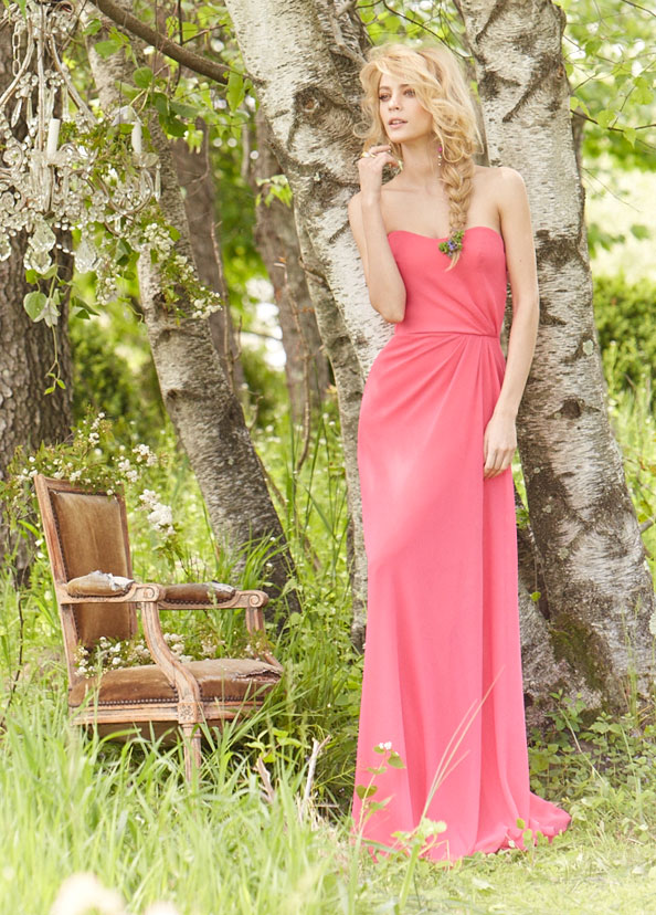 jim-hjelm-occasions-bridesmaid-crinkle-chiffon-a-line-gown-strapless-natural-waist-side-front-drape-5360_zm