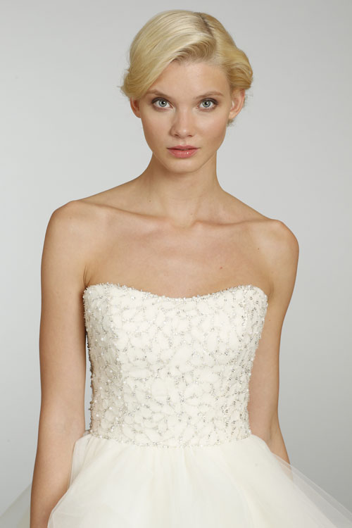 alvina-valenta-bridal-tulle-ball-gown-scoop-neckline-jeweled-embroidered-bodice-cascades-9308_x2