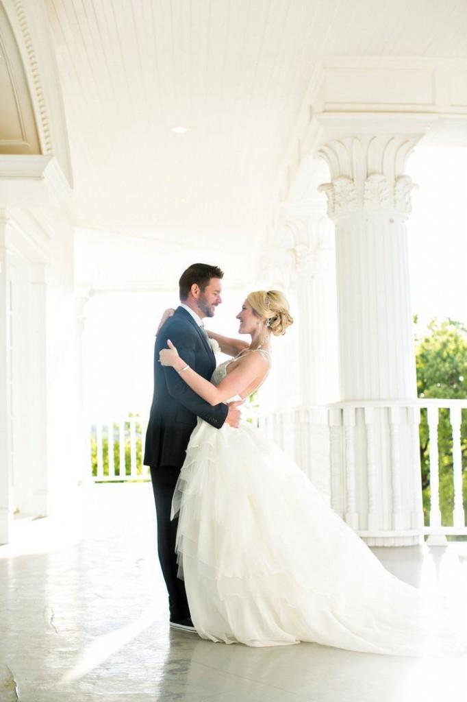 hp real bride 1