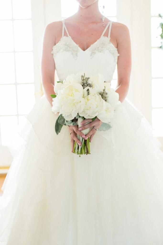 hp real bride 2