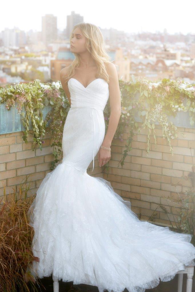 bridal gowns_ ti adora by alvina valenta_wedding dress
