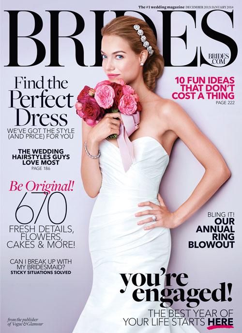 brides_ wedding dresses_ bridal gowns_ hayley paige_ JLM Couture