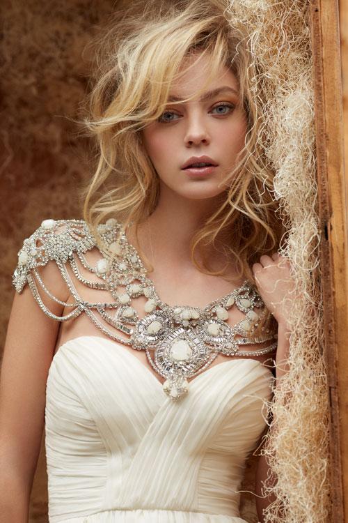 hayley-paige-bridal-silk-georgette-natural-a-line-grecian-draped-ruffle-alabaster-crystal-bolero-chapel-6409_x6