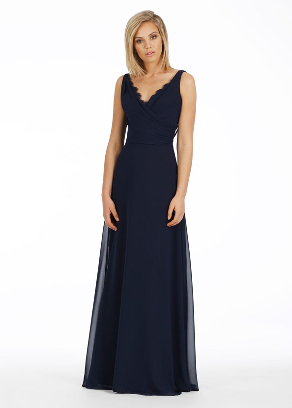 navy_bridesmaids_dresses