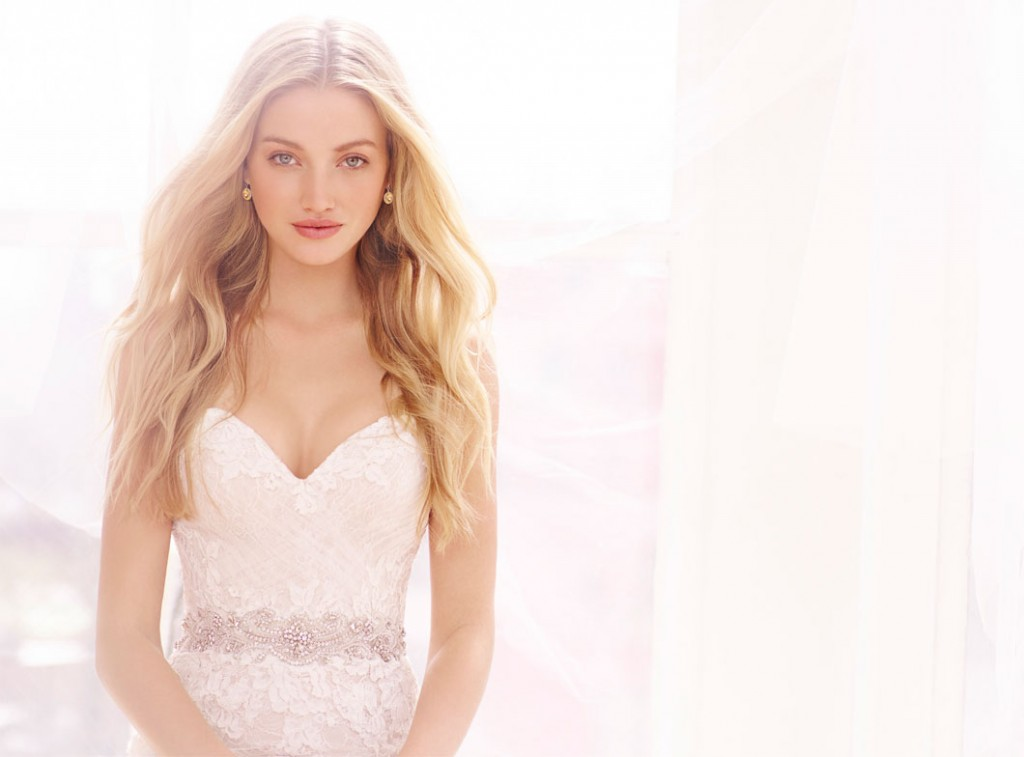 ti-adora-bridal-a-line-gown-embroidered-natural-waist-strapless-sweetheart-lace-7457_zm