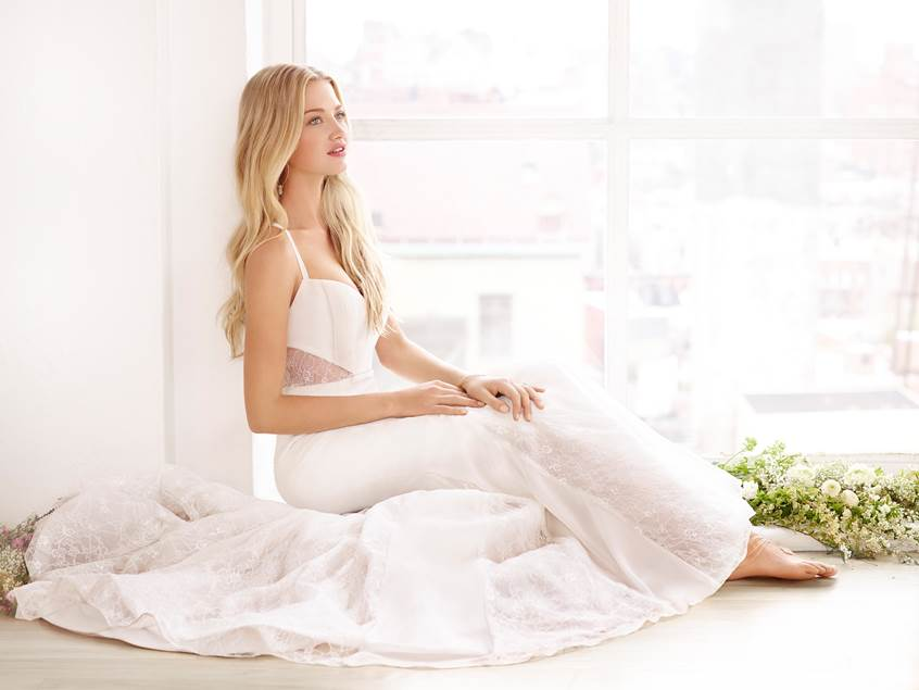 ti adora by alvina valenta wedding gown 4