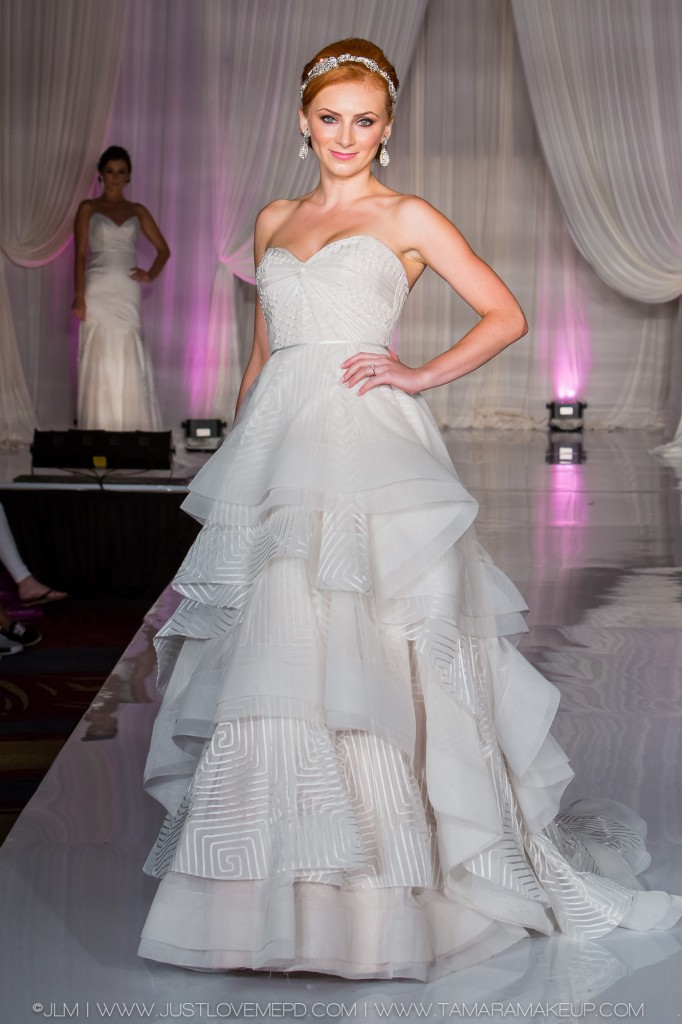 Hayley Paige Wedding Dress_lana