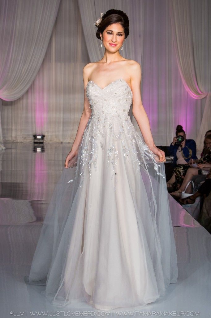 Hayley Paige Wedding Gown_Star