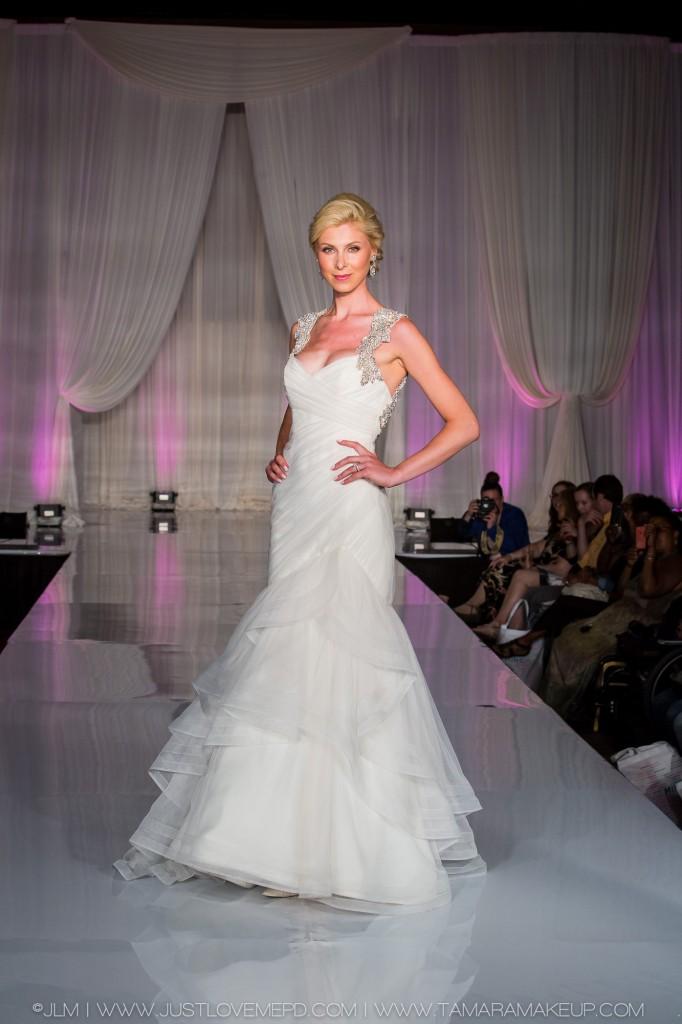 Hayley Paige Bridal Dress_Keaton