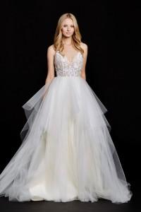 6560_Front ballgown