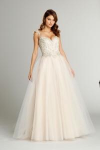 9561_Front2 ballgown