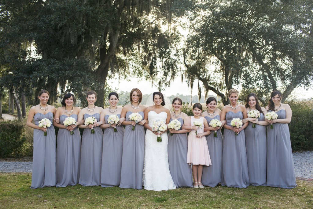 481e7cca2fc8 7 Tips For Stress-Free Bridesmaid Dress Shopping | JLM Couture