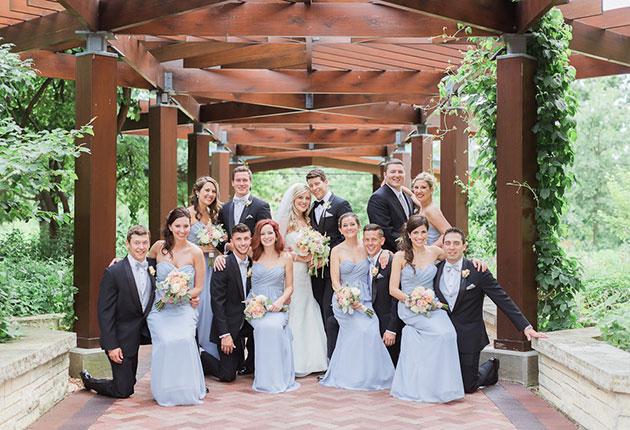 brides blog