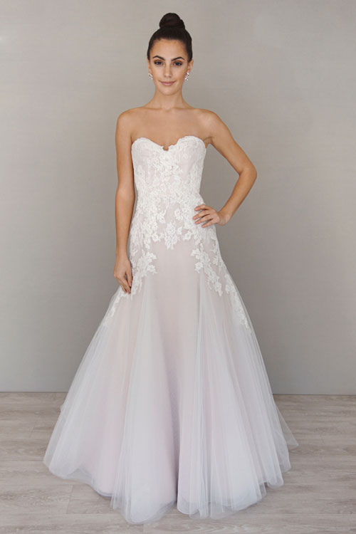alvina-valenta-bridal-tulle-a-line-gown-alencon-lace-strapless-sweetheart-encrusted-jeweled-9607_x3