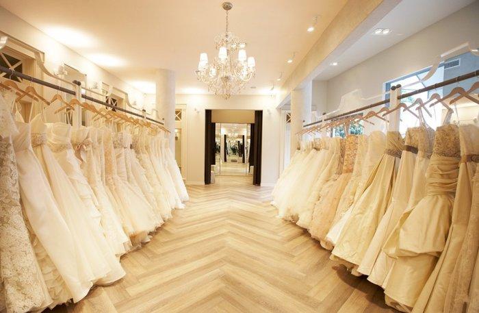 04832318baf7 JLM Couture Flagship Boutique | JLM Couture