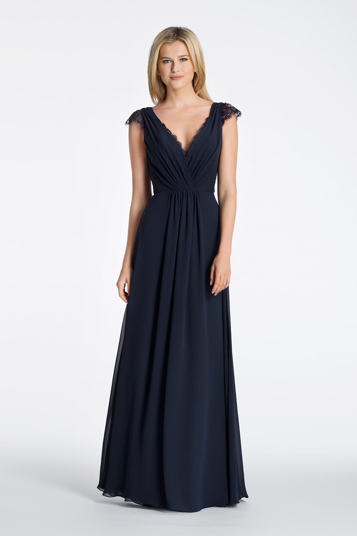 Bridesmaids Special Occasion Dresses and Bridal Party