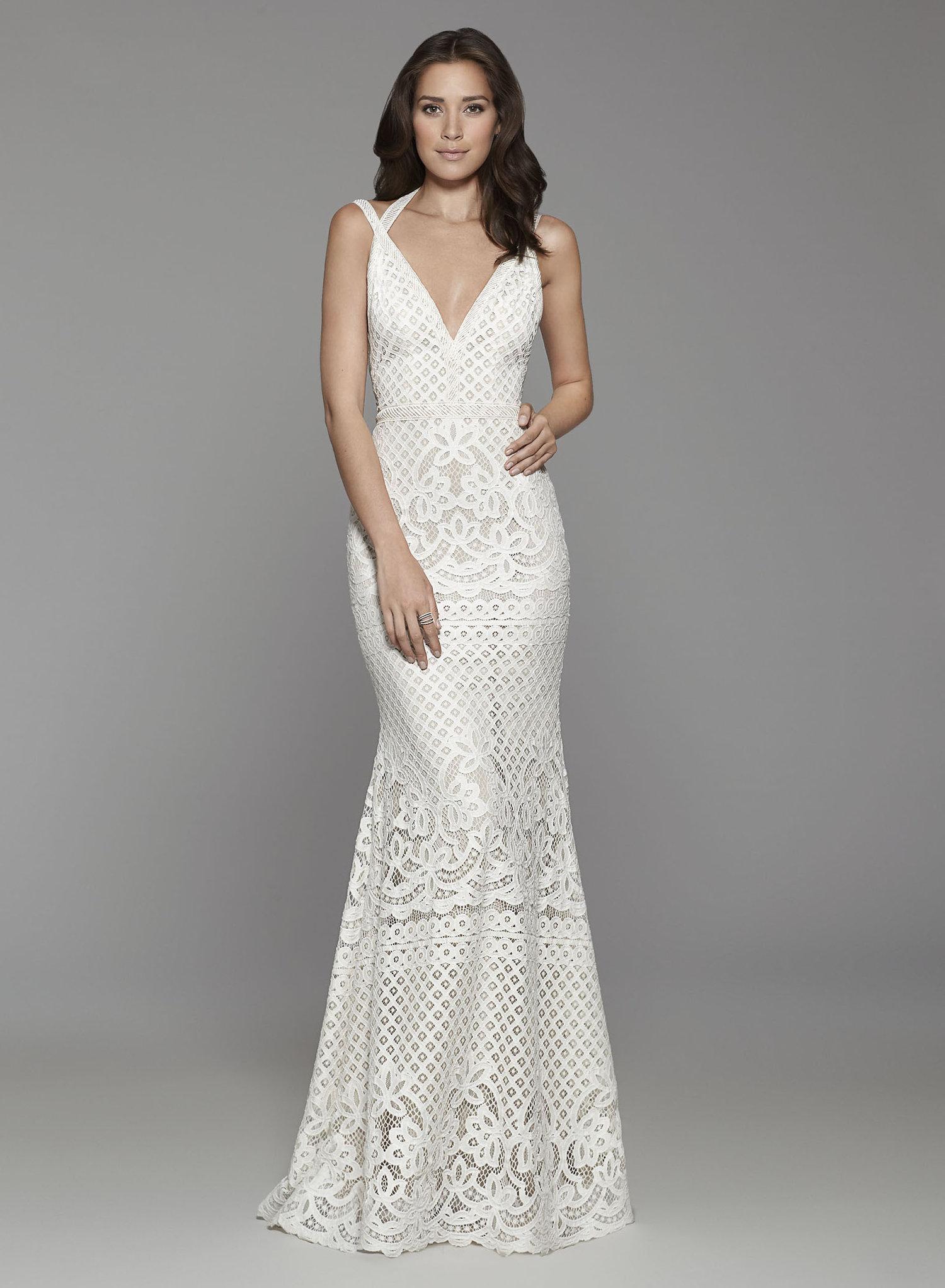 Tara Keely Style 2760
