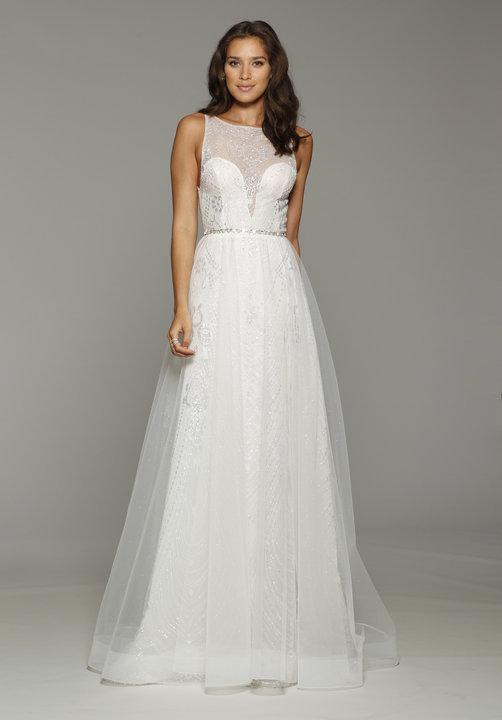 Tara Keely Style 2755