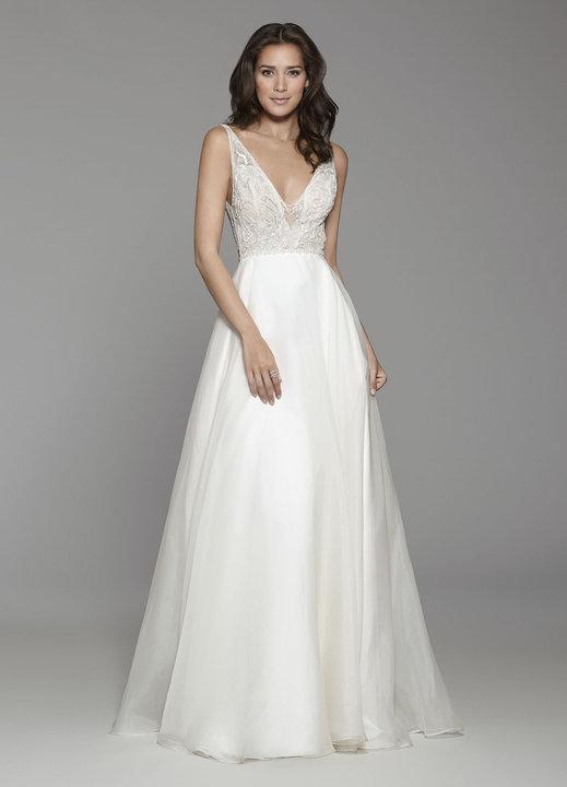 Tara Keely Style 2761