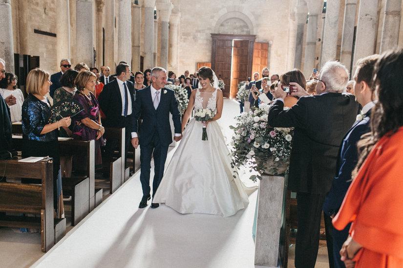 Andrea Calvano Wedding Photography