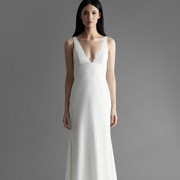 Allison Webb Style 4911 Brinlee Bridal Gown
