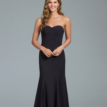 Style 5817 Lookbook Front