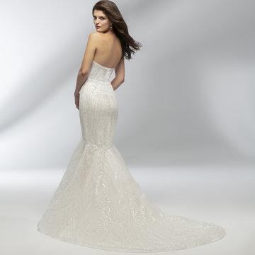 Tara Keely Style 22103 Madison Bridal Gown