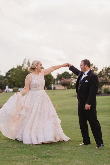Reagan Bride_Hayley Paige