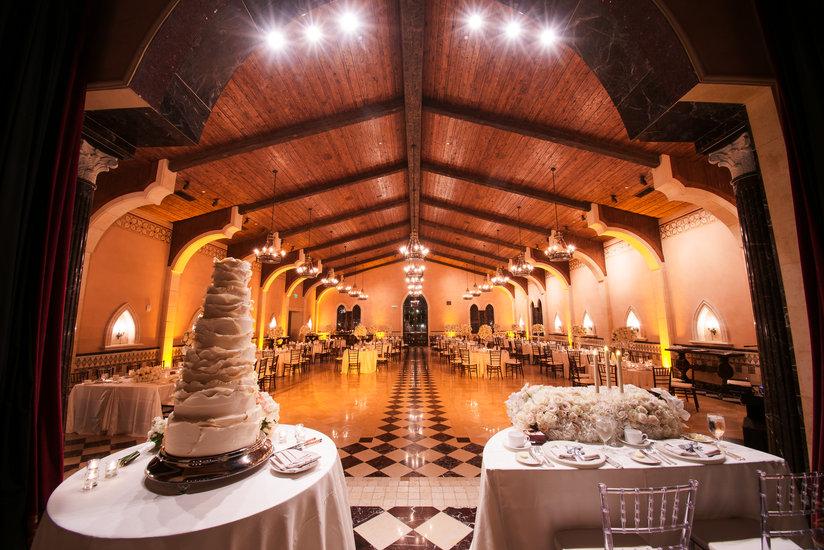 Persian Wedding,