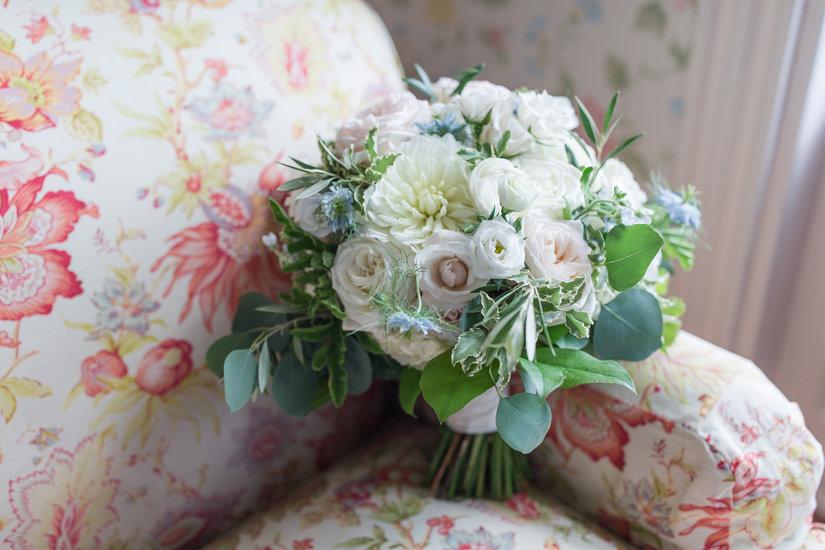 Hana Floral Design
