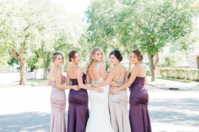 Joshua b wedding gowns wedding dresses in redlands for Rent wedding dress dc