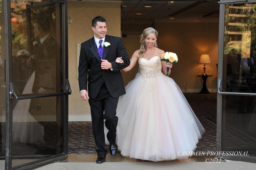 Nathan And Kristin