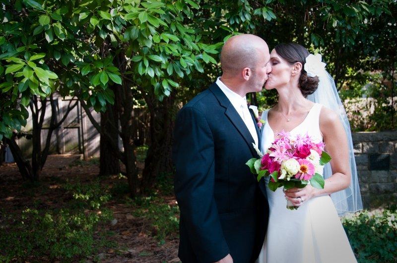 Jingles wedding dresses richmond va cheap wedding dresses for Wedding dresses lynchburg va