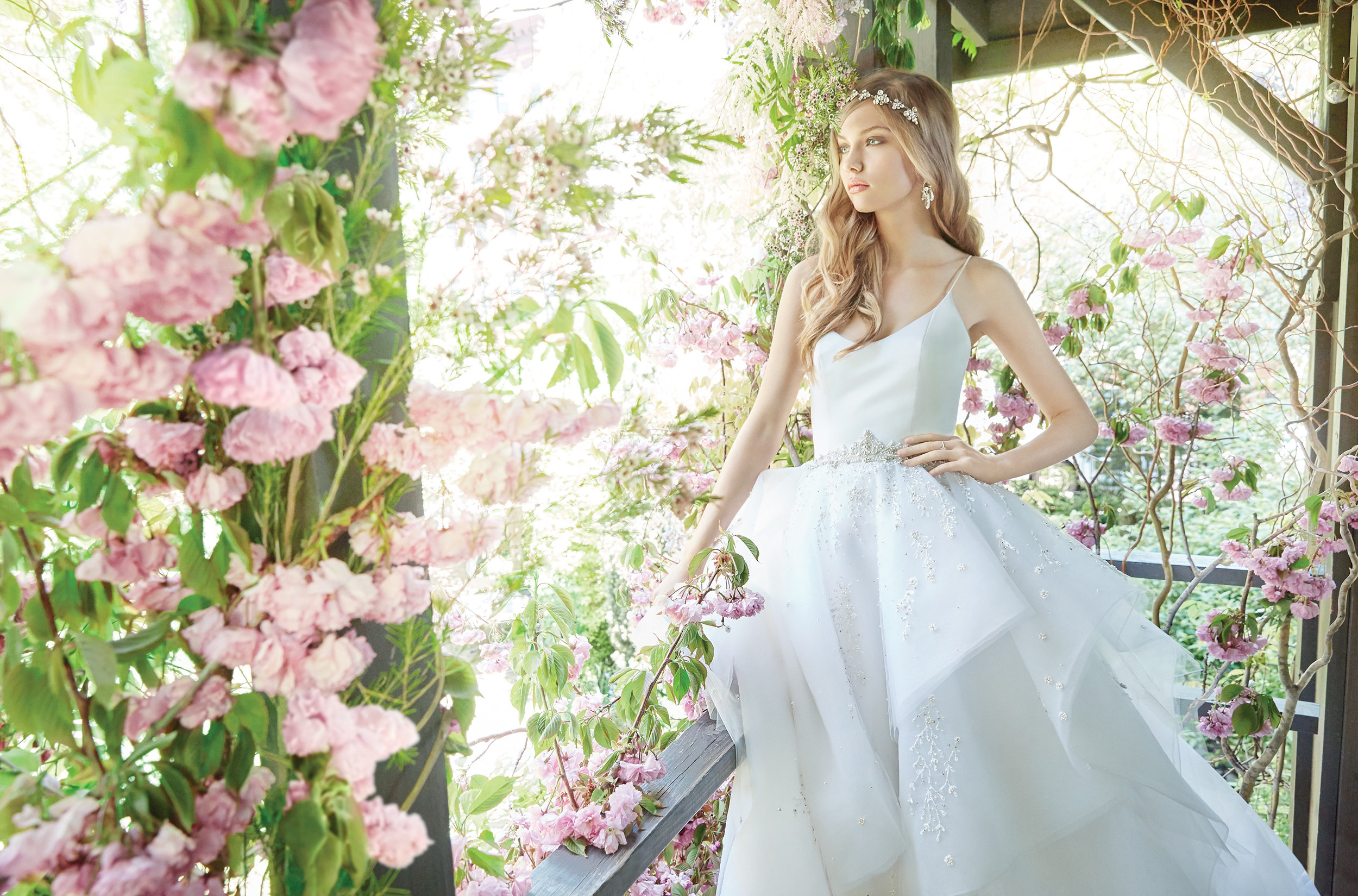 Bridal gowns and wedding dresses by jlm couture style 9650 style 9650 ombrellifo Image collections