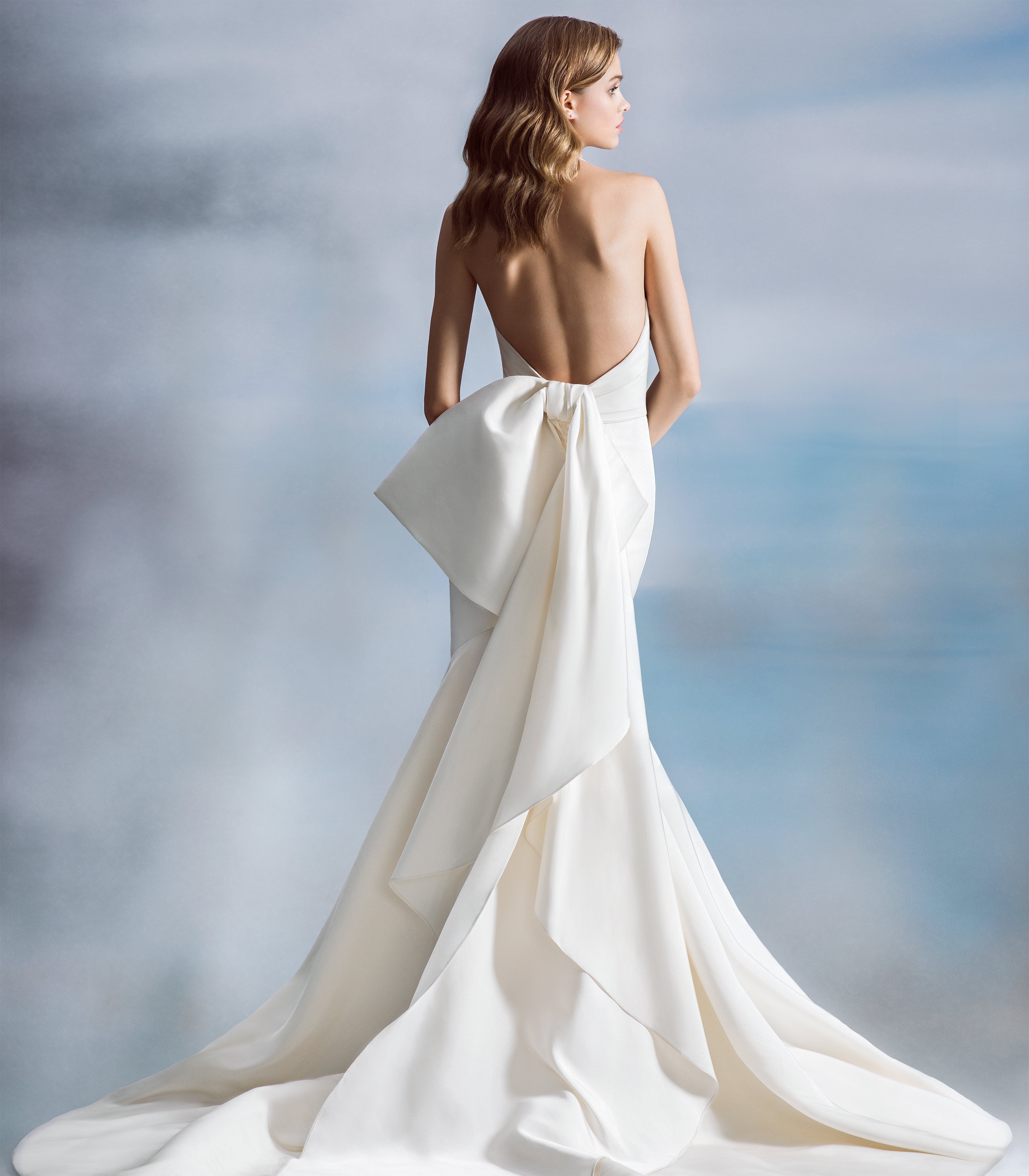 Allison Dresses