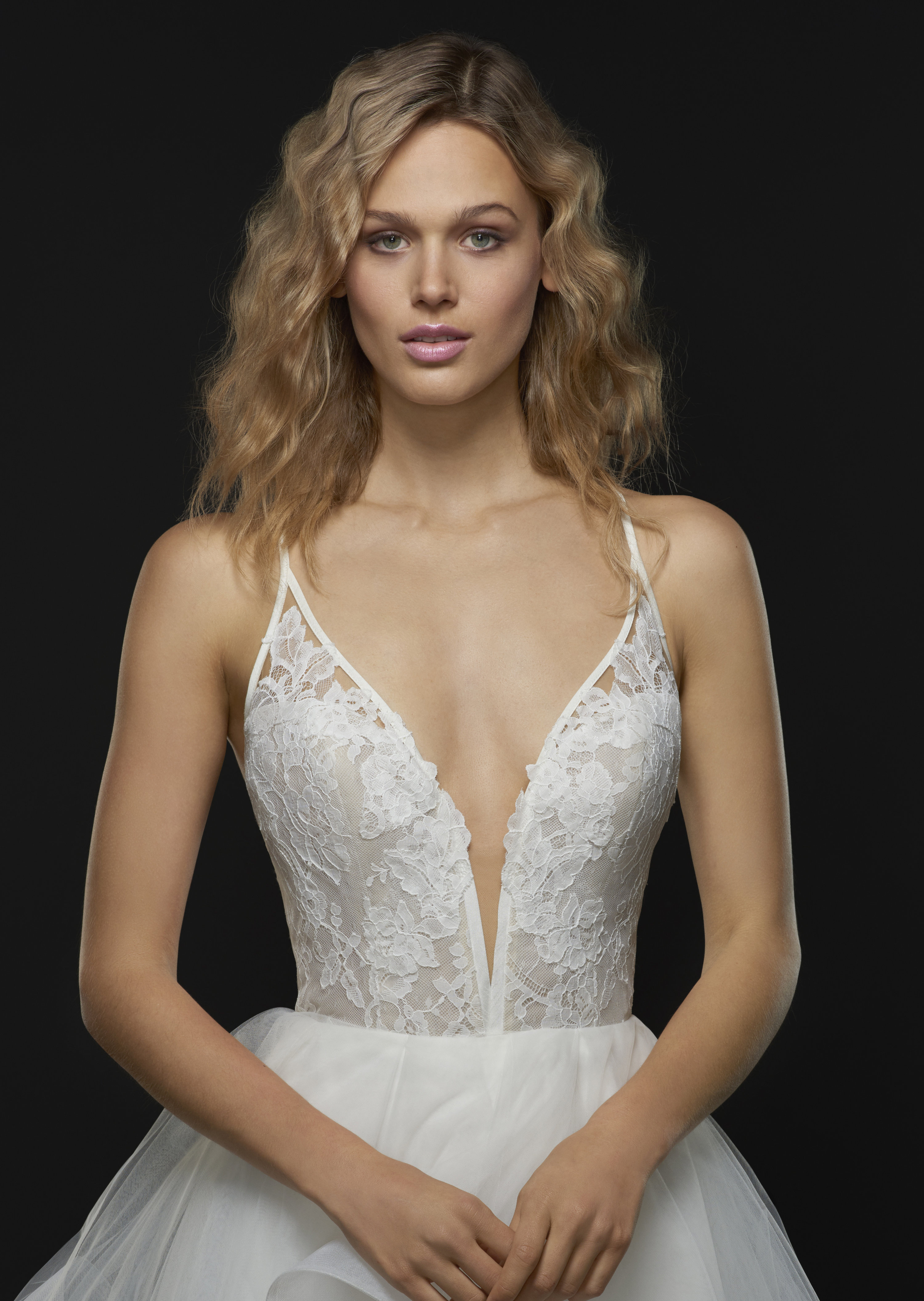 9ae9f928f597 Bridal Gowns and Wedding Dresses by JLM Couture - Style 1754 Rory