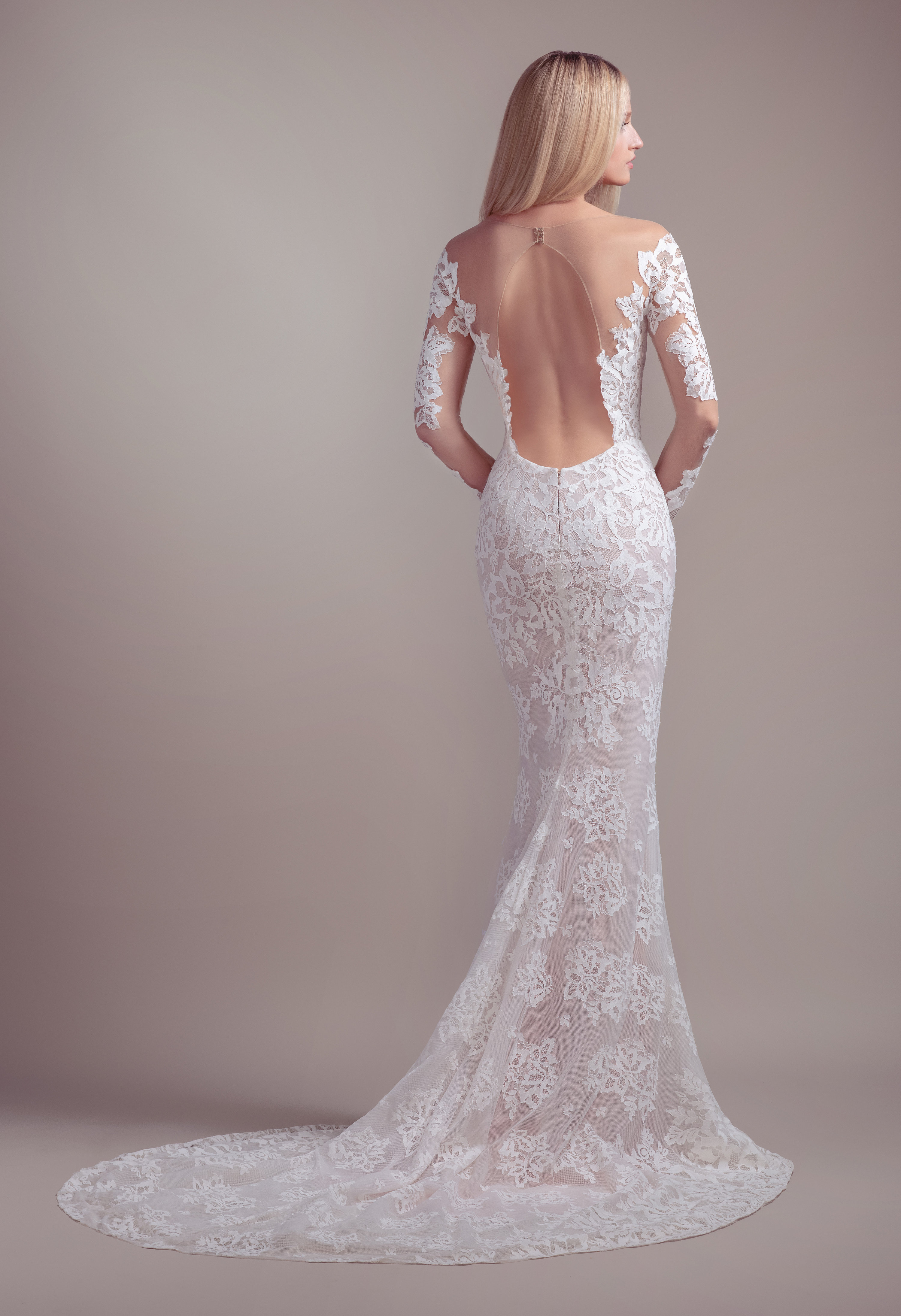 9d56621c6278 Bridal Gowns and Wedding Dresses by JLM Couture - Style 1906 Jameson