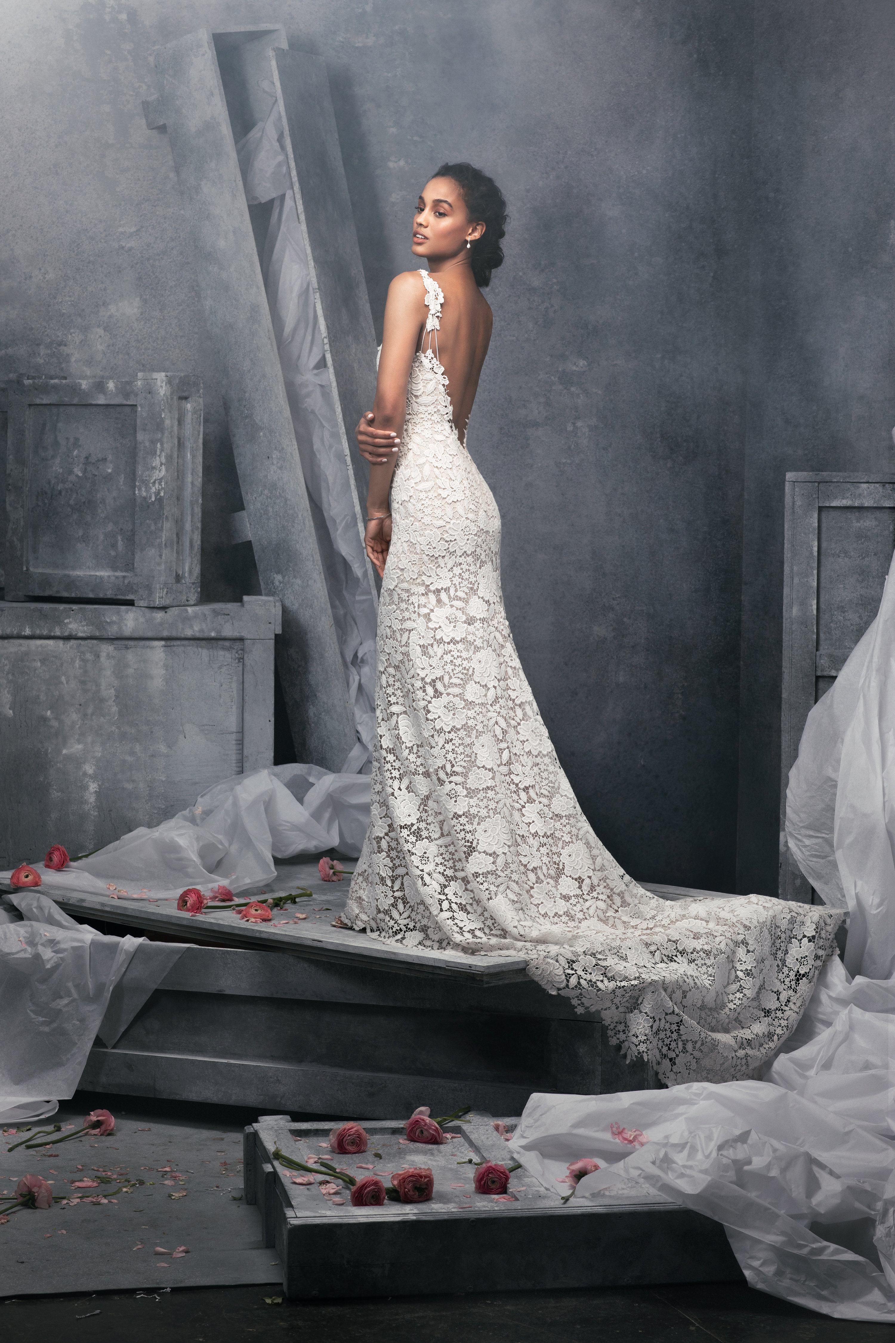d68580add620 Bridal Gowns and Wedding Dresses by JLM Couture - Style 1910 Atlas