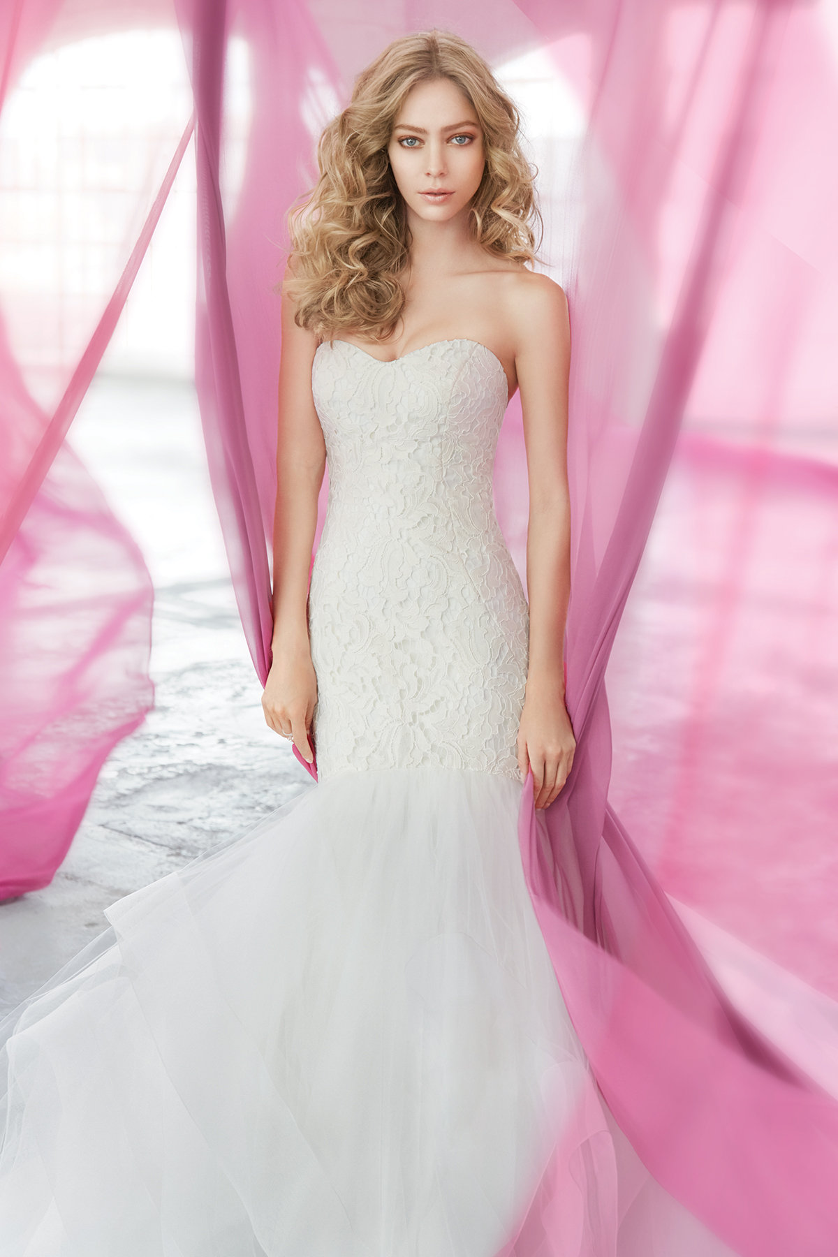 Encantador Hayley Paige Vestidos De Novia En Venta Cresta - Ideas de ...