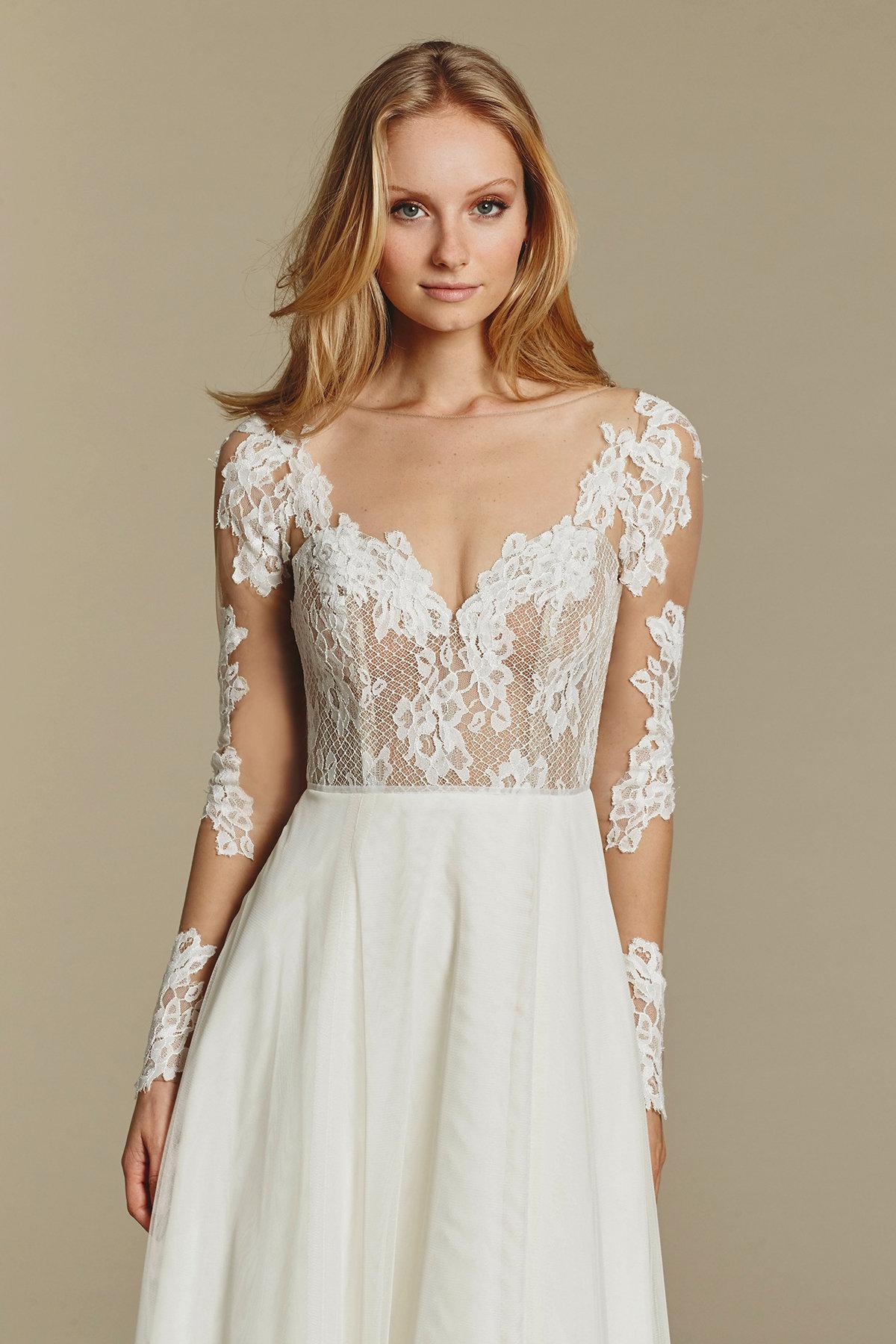 Tara Kely Weding Dreses 016 - Tara Kely Weding Dreses