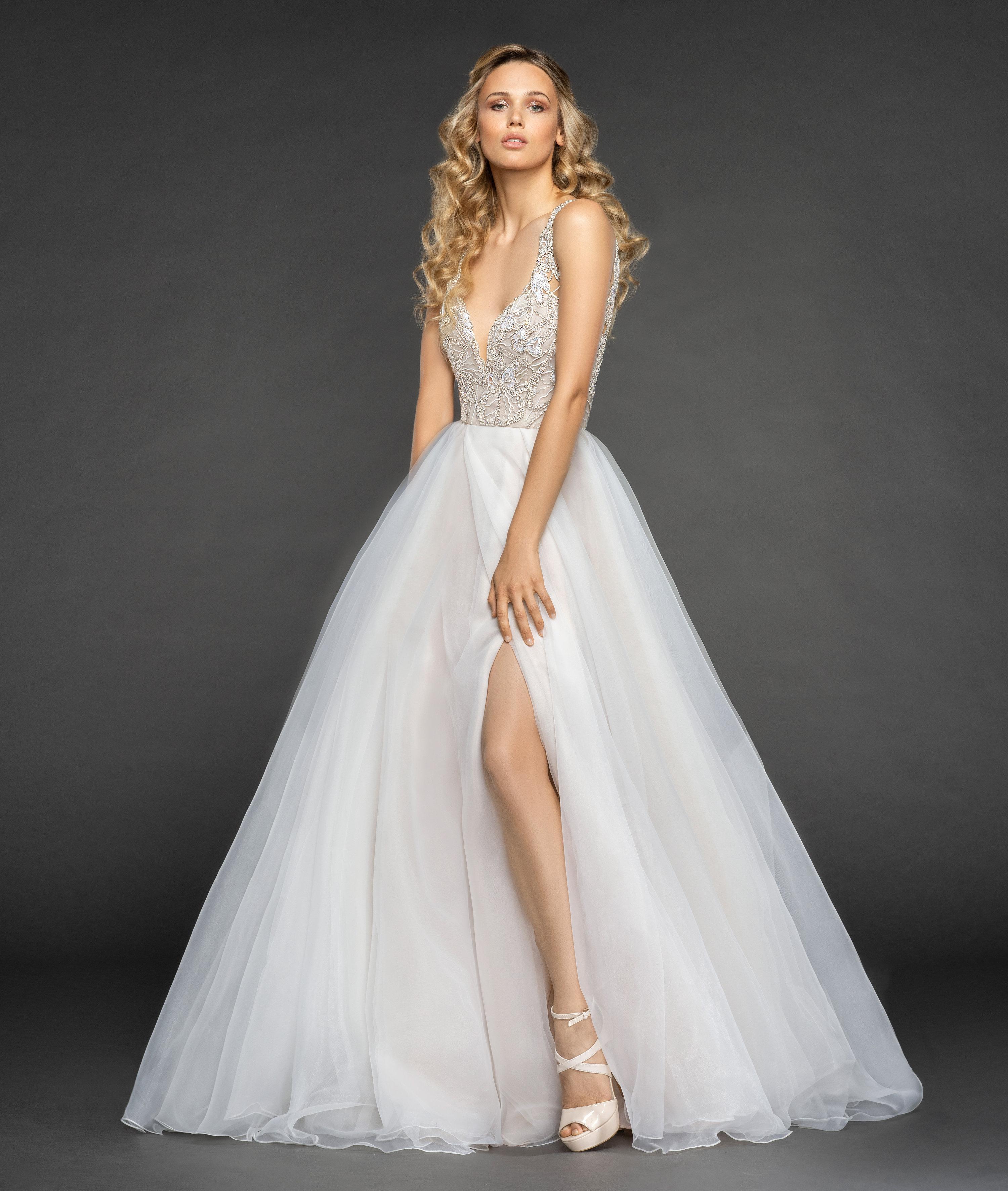 Wedding Dress Gowns Com