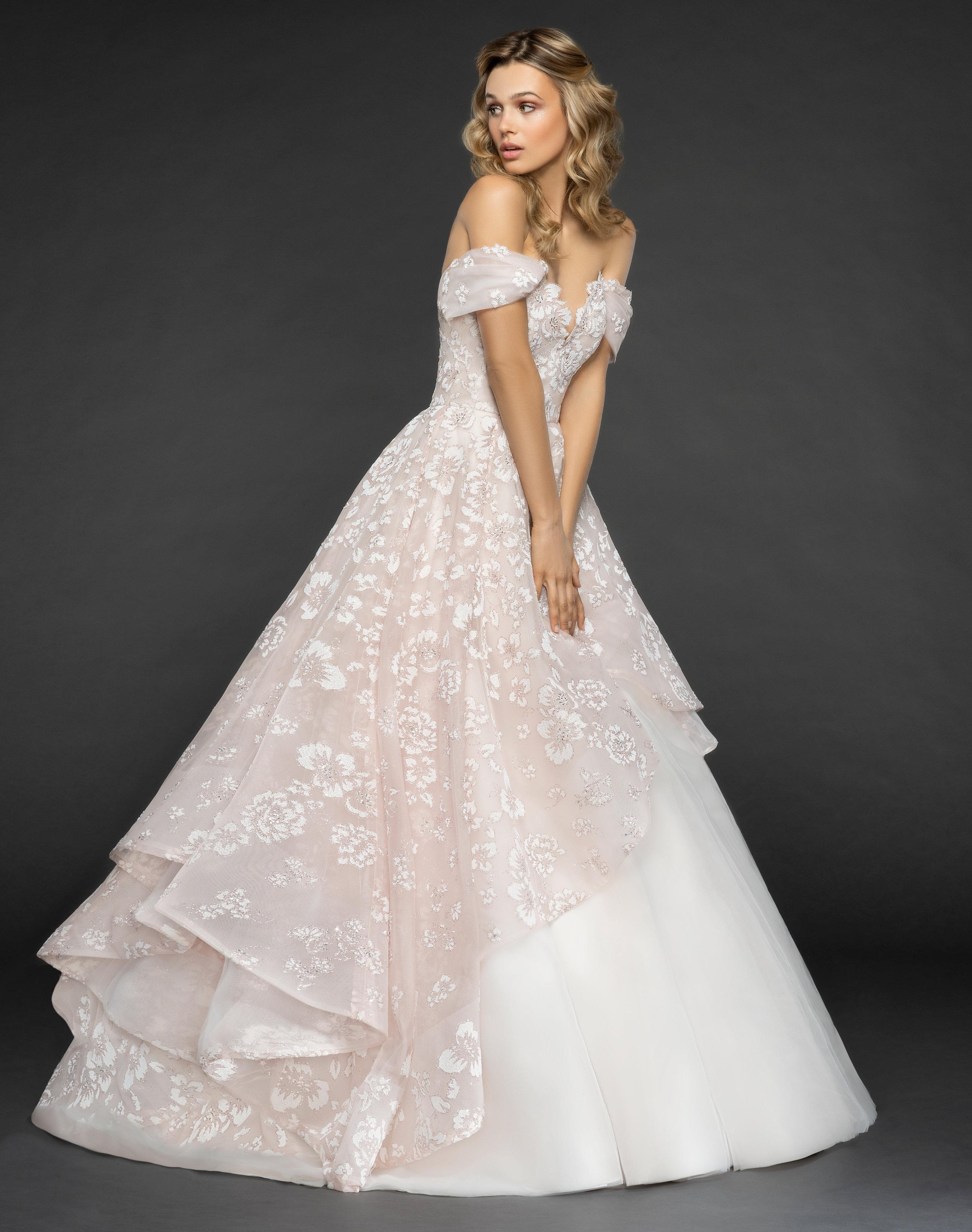 Style Dresses