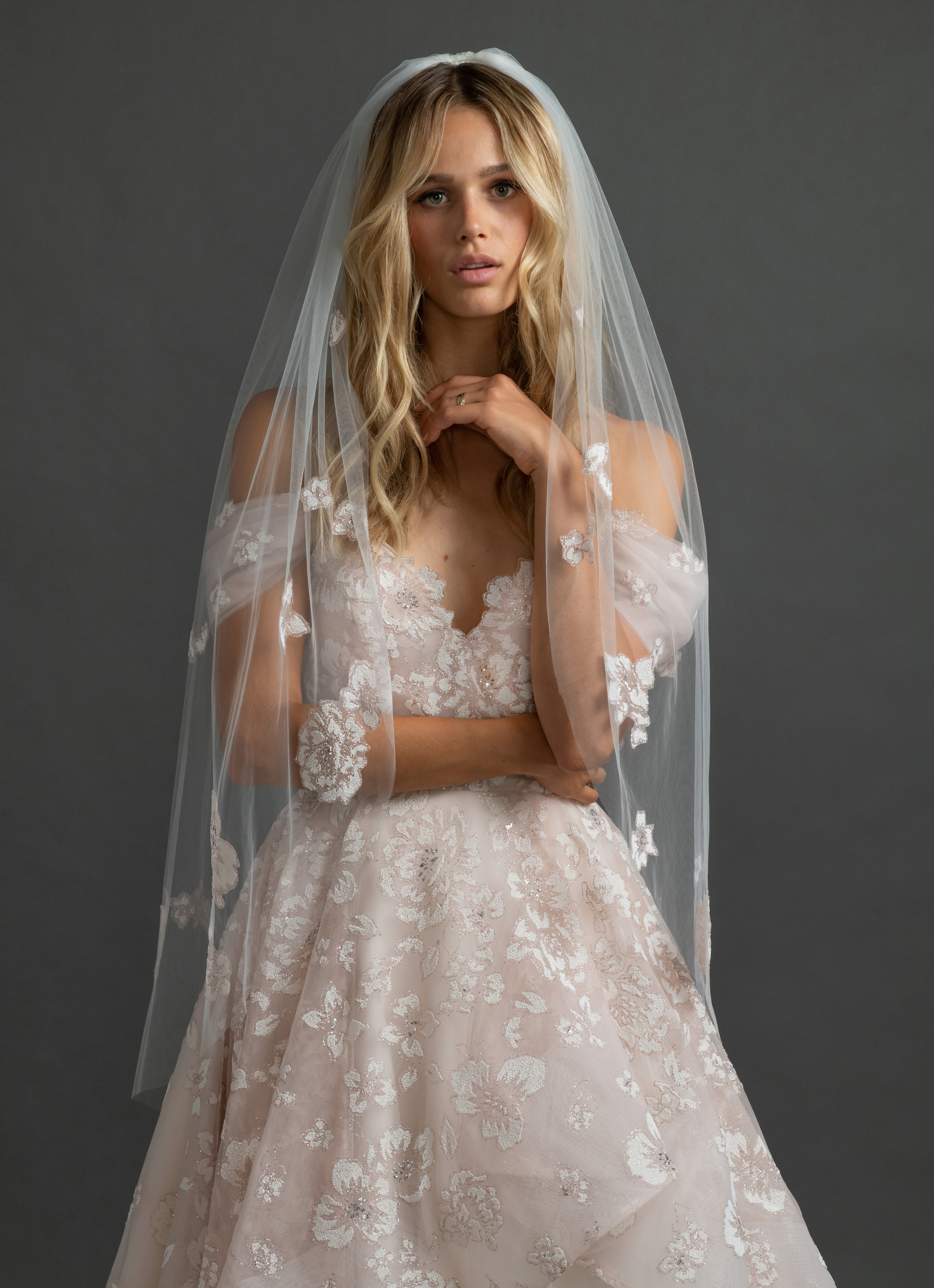 Bridal Gowns And Wedding Dresses By Jlm Couture Style Vf01 Reagan