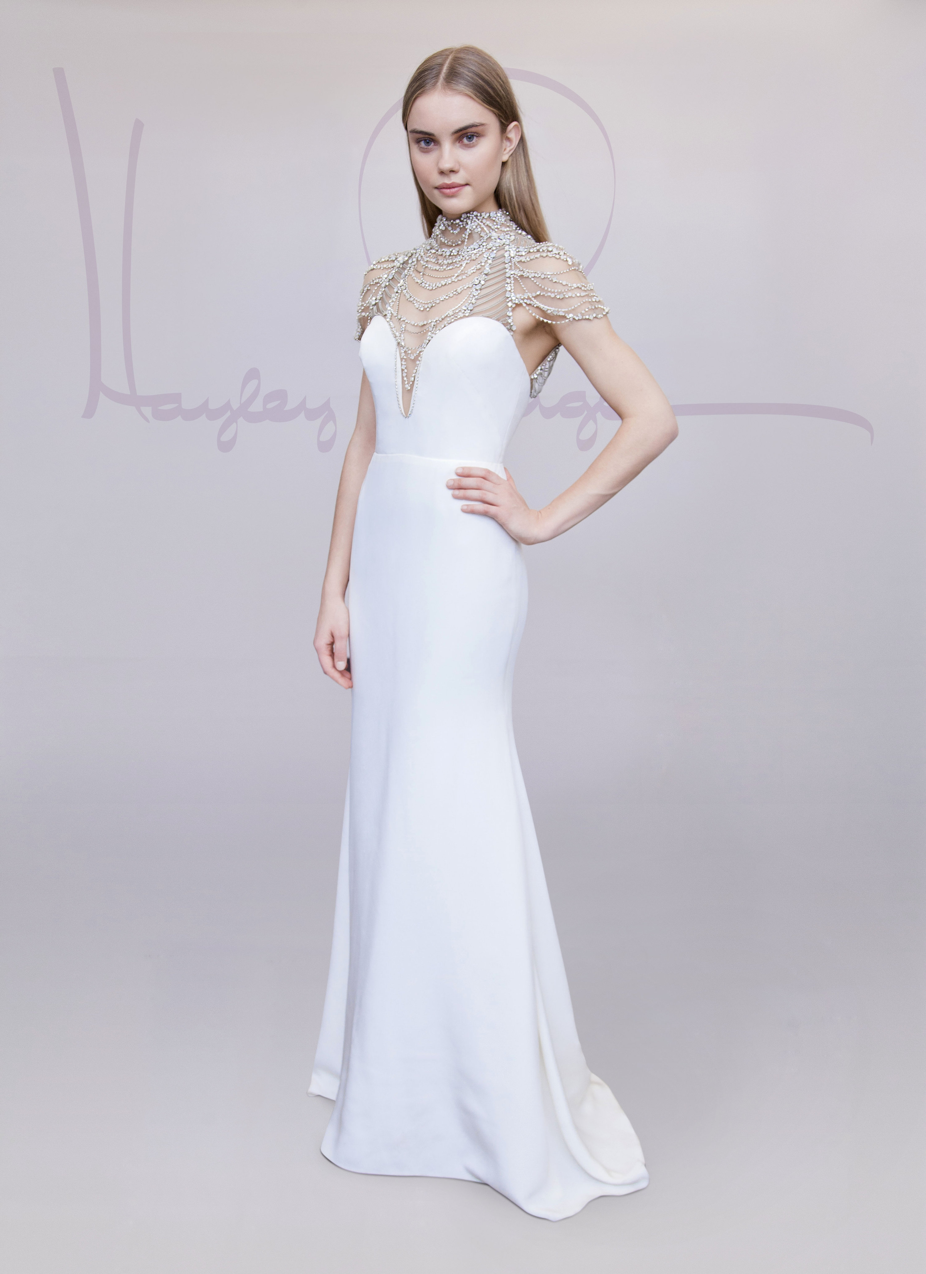 Bridal gowns and wedding dresses by jlm couture style freddie freddie front jlm pinterest icon ombrellifo Images