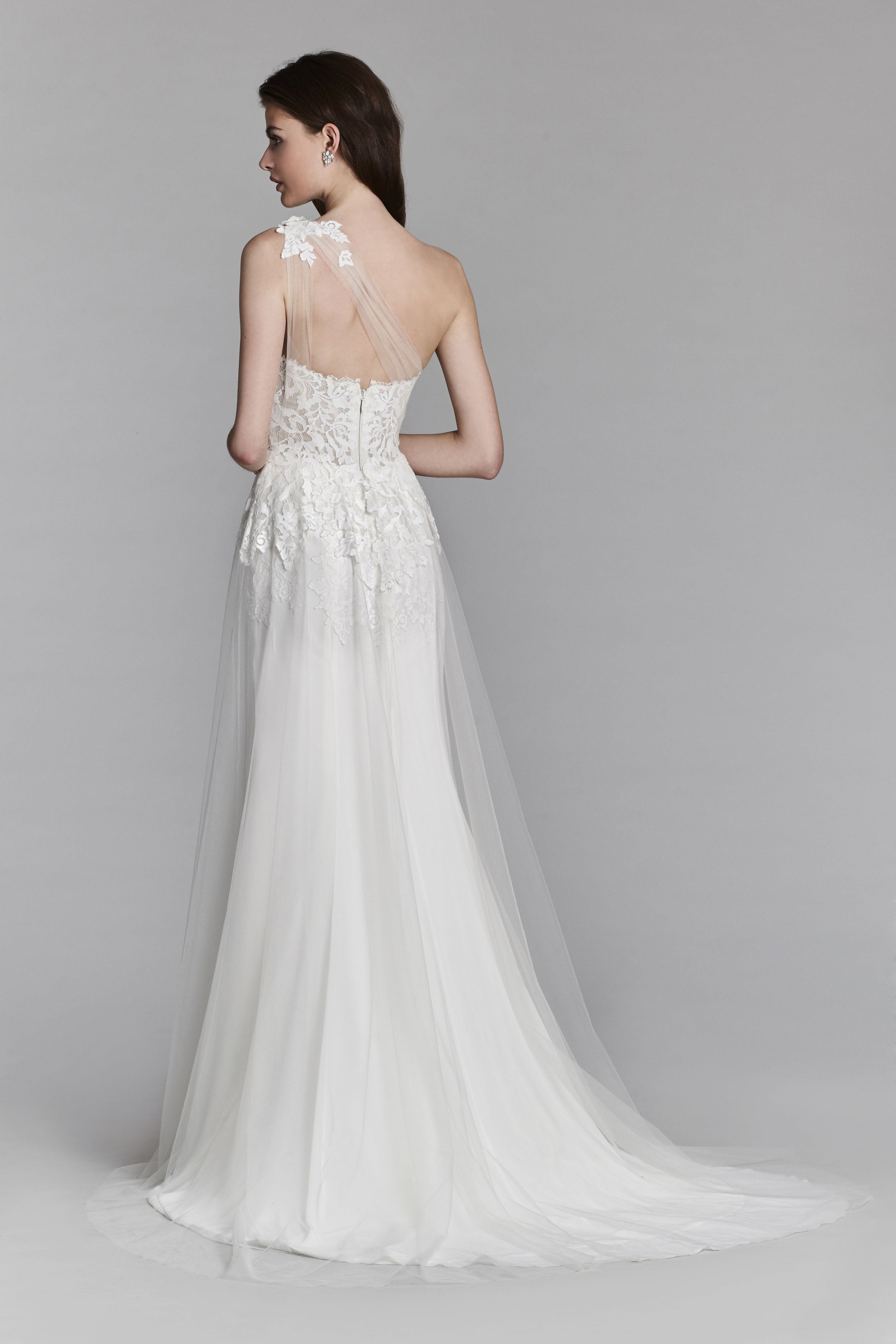 Jim hjelm wedding dresses ireland - Dress collection 2018